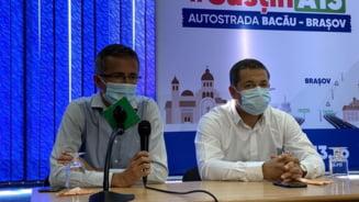 PSD Bacau lanseaza un candidat surpriza pentru postul de vicepresedinte al Consiliului Judetean