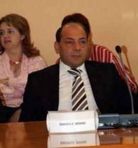PSD Brasov se pregateste deja de campania electorala
