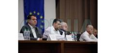 PSD Buzau trateaza primariile din judet ca pe propria mosie
