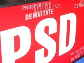 PSD Cluj a solicitat INCETAREA MANDATELOR a zeci de consilieri locali, plecati la alte partide. VEZI LISTA