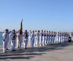 PSD Constanta se teme de posibile violente in timpul festivitatilor organizate de Ziua Marinei