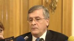 PSD Neamt pe final de campanie electorala