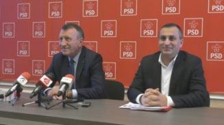 PSD Olt, gata sa castige alegerile locale, chiar si in doua tururi