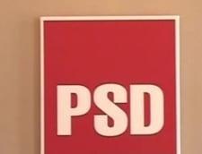 PSD Prahova colaboreaza cu PNL si PNG-CD