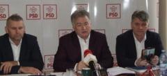 PSD Salaj a finalizat lista candidatilor la alegerile locale