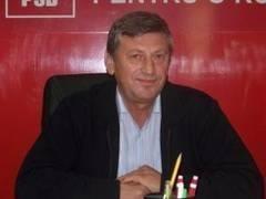 PSD Salaj anunta doua nume grele pentru candidatura la Primaria Zalau