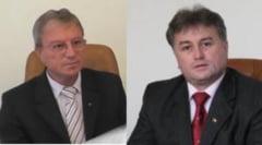 PSD Salaj face mutari la sefia institutiilor