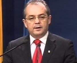 PSD Suceava: Emil Boc va fi demis in scurt timp