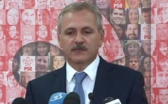 PSD a anuntat cand va face congres - ce se va decide atunci