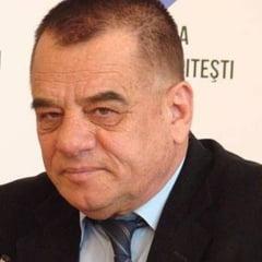 PSD a castigat Primaria Municipiului Pitesti cu numai 12.000 de voturi