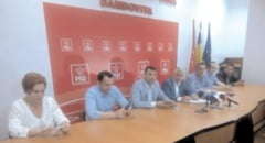 PSD a castigat alegerile in judetul Dambovita cu un scor foarte bun
