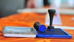 PSD a castigat net alegerile europarlamentare in judetul si municipiul Suceava