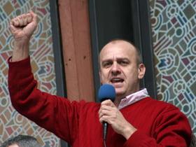 PSD a chemat la negocieri sindicatele