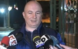 PSD a decis sa faca miting impotriva statului paralel si ascultarii telefoanelor, in Bucuresti si in toate orasele