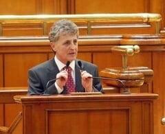 PSD a depus 6.000 de amendamente la proiectul bugetului pe 2012