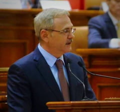 PSD a depus motiune impotriva propriului Guvern. Razboiul Dragnea-Grindeanu a intrat in ultima faza. Iata filmul unei zile de foc