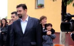 PSD a hotarat: Emil Mot, candidat oficial pentru Primaria Slatina