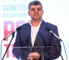 PSD a pierdut in Parlamentul European: Rezolutia impotriva Romaniei, din cauza alegerii primarilor in doua tururi, nu va fi dezbatuta
