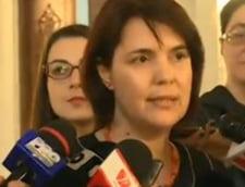 PSD a pus noul judecator al CCR - Cine ii ia locul lui Toni Grebla