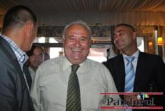 PSD a racolat in Gorj 91 de alesi locali