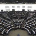 PSD a stabilit lista pentru europarlamentare: Doi ministri si alte surprize, in cursa pentru PE (Video)