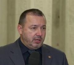 PSD a trecut de Comisia Juridica si proiectul prin care scapa cei care obtin foloase necuvenite pentru altii
