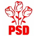 PSD accepta sa renunte la functia de premier si sa sustina un Guvern tehnocrat (surse)