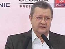 PSD acuza PD-L de organizarea protestelor de Ziua Nationala