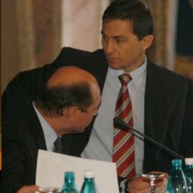PSD ameninta cu motiunea daca Daniel Morar ramane in functie