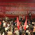 PSD analizeaza rezultatul alegerilor saptamana viitoare, in Teleorman