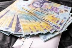PSD anunta ca va depune amendamente la proiectul de lege privind rectificarea bugetara, in baza caruia pensiile vor fi majorate cu 14% de la 1 septembrie