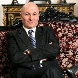 PSD are mai nou o lista cu 8 propuneri de premier, printre care Mihai Tudose, Olguta Vasilescu, Adrian Tutuianu si Viorica Dancila