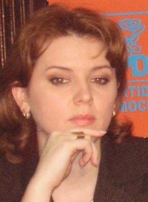 PSD boicoteaza sedintele BP, daca Anastase nu semneaza numirea lui Dorneanu