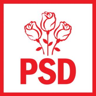 PSD cere autoritatilor sa sanctioneze dur organizarea ilegala a Congresului PNL