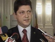 PSD cere ca voturile din strainatate sa fie renumarate in Romania (Video)
