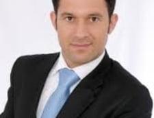 PSD cere demisia europarlamentarului PD-L Petru Luhan