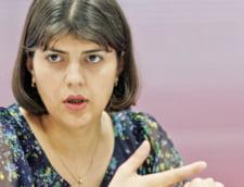 PSD cere demisia lui Kovesi