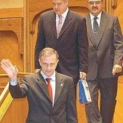 PSD cere fiecarui candidat 7.000 de euro pentru campanie