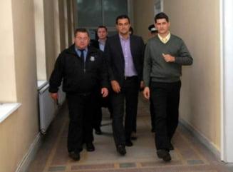 PSD cere suspendarea lui Apostu din functia de primar al Clujului