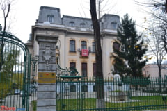 PSD continua sa scada in sondaje, USR a depasit partidul lui Ciolos