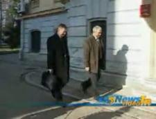 PSD critica Guvernul pentru taierea pensiilor militare