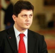 PSD critica Ungaria pentru legea dublei cetatenii