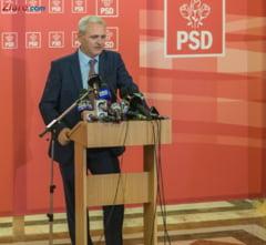 PSD decide azi propunerea de premier cu care va merge la Iohannis. Dragnea vrea sa fie un om corect, nu aventurier