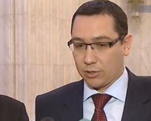 PSD depune motiune impotriva lui Radu Berceanu