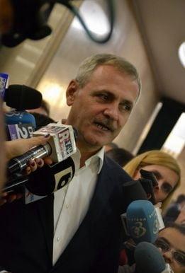 PSD depune motiune simpla impotriva ministrului Justitiei: Si minciuna poate sa ucida
