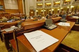 PSD depune motiune simpla pe tema fondurilor UE