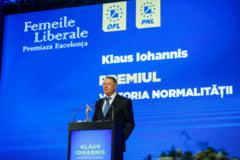 PSD este motivul pentru care Romania nu s-a dezvoltat mai mult si mai bine