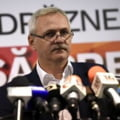 """PSD face duminica primul CEx din 2019. Dragnea va avea un """"anunt extrem de important pentru milioane de romani"""""""