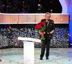 PSD i-a propus lui Florin Piersic sa-l faca parlamentar: Cum a raspuns actorul