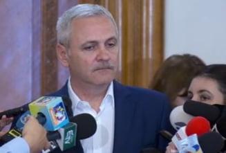"""PSD i-a retras sprijinul politic deputatului Radulescu """"Mitraliera"""". Purtatorul de cuvant al partidului si-a dat demisia"""